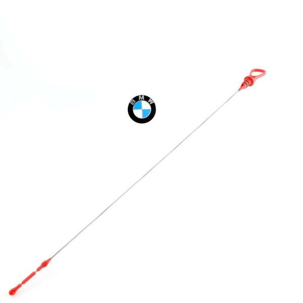 Original BMW Ölmessstab 3er E46 316i 318i N40 N42 N46 Touring Limo 11437505490