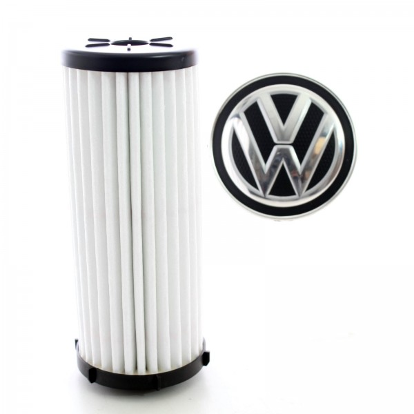 Original VW Getriebefilter 7-Gang DSG Getriebeölfilter 0BH325183B Neu