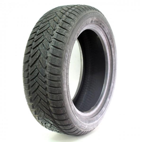 Dunlop SP Winter Sport M3 * RSC Winterreifen 205/55 R16 91H 4038526269928 1Stk