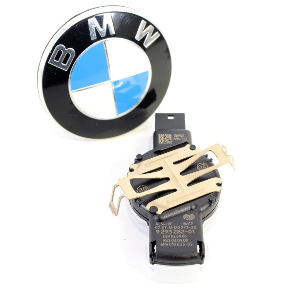 Original BMW 1er 2er 3er 4er Sensor Regen/Licht 61359293282 NEU