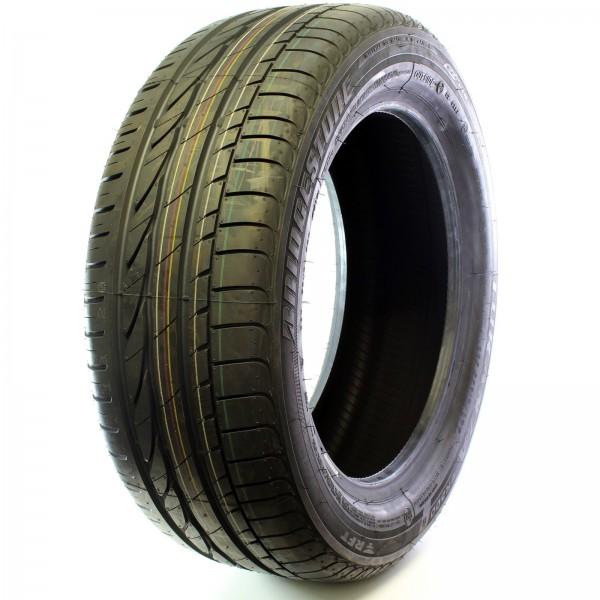 Sommerreifen Bridgestone Turanza ER300 * RFT 225/55 R17 97Y 3286340513210 NEU