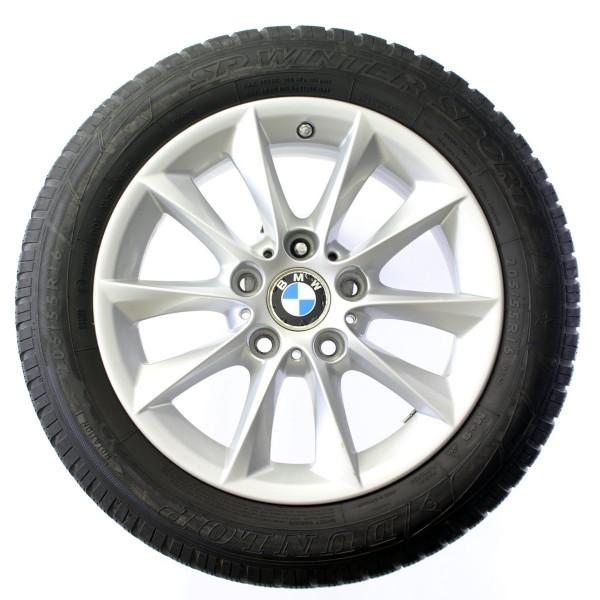 Original BMW 2 in 1 Jacke Herren Schwarz 80142289018 NEU