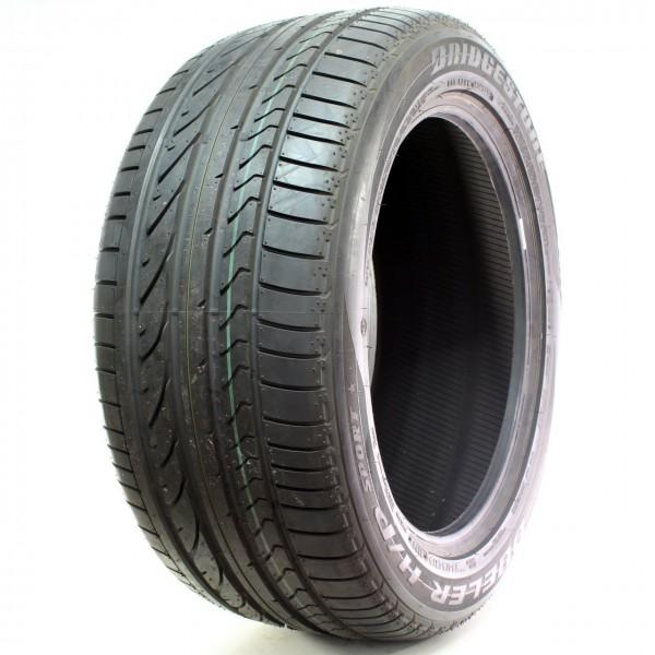 Sommerreifen Bridgestone Dueler H/P Sport * RFT XL 285/45 R19 111V 1Stk