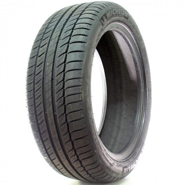 Sommerreifen Michelin Primacy HP ZP 205/50 R17 89V DOT17 1Stk Neu