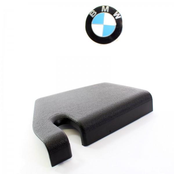 Original BMW Verdeckklappe Abdeckung rechts E30 51131932870 NEU