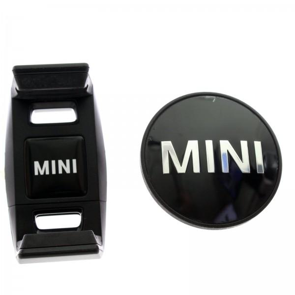 Original MINI Click & Drive Spange F54 F55 F56 F57 F60 Neu 65902406942