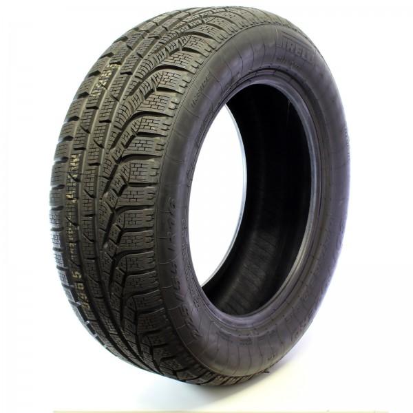 Winterreifen Pirelli Winter 210 Sottozero II AO FSL 225/55 R16 95H 8019227207309