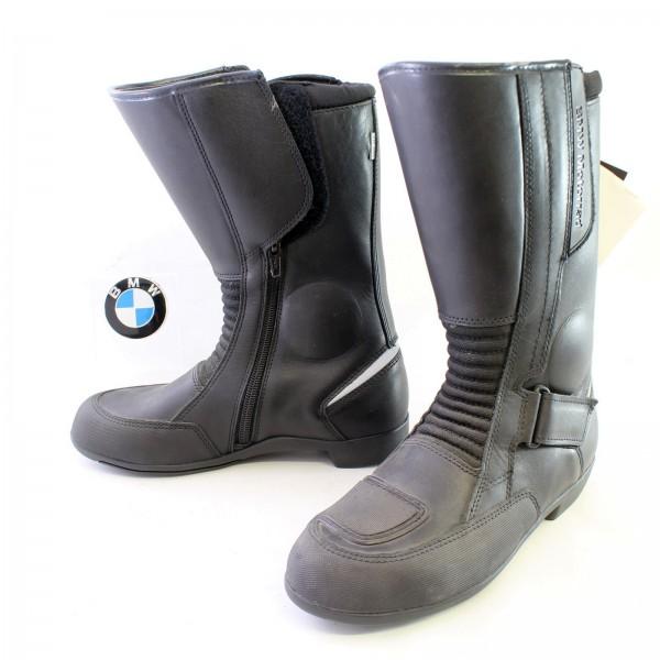 Original BMW Pro Touring Stiefel Schwarz Gr. 37 72607697664 NEU