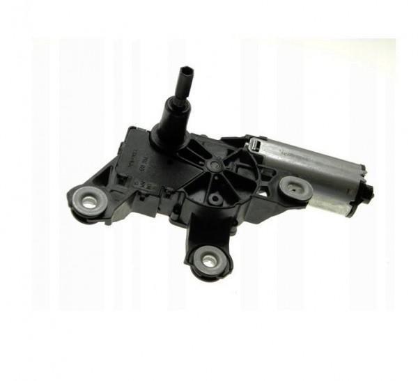 Original Skoda Fabia 6Y Heckscheibenwischermotor Heckwischer 1J6955711G