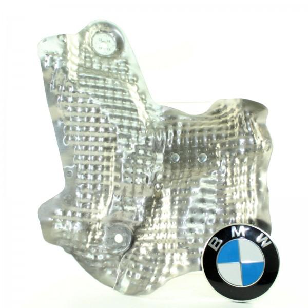 Original BMW 1er F20 F21 3er F30 F31 Wärmeschutzblech 11657606651 NEU