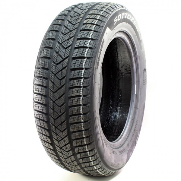 Winterreifen 215/60 R16 95H Pirelli Winter Sottozero 3 Seal Inside M+S 1Stk NEU